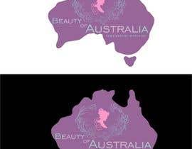 gbeke tarafından Design a Logo for skincare, cosmetic products için no 161