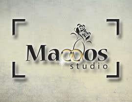 Janalice tarafından Logo design for wedding photography website için no 7