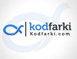 #7 para Design some Business Cards for KODFARKI por dreamst0ch