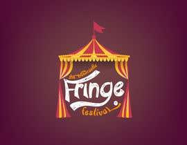 SoyCarola tarafından Design a Logo for Newcastle Fringe Festival için no 15