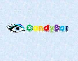desaijervis tarafından Design a Logo için no 4