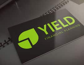 #128 for Yield Financial Planning af danbodesign