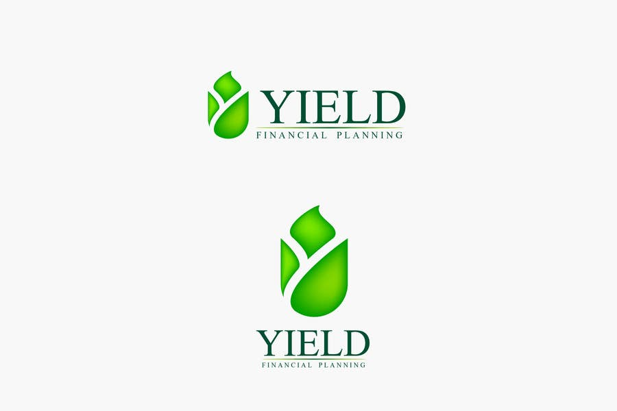 Contest Entry #130 for Yield Financial Planning