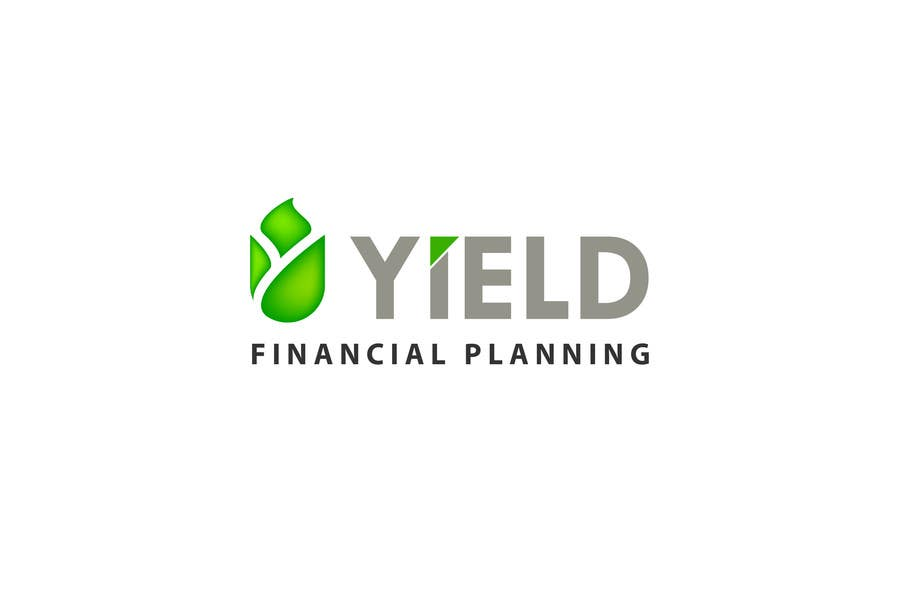 Contest Entry #143 for Yield Financial Planning