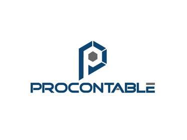 Refreshed tarafından Design a logo for accountant services company için no 64