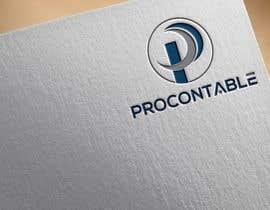 AESSTUDIO tarafından Design a logo for accountant services company için no 48
