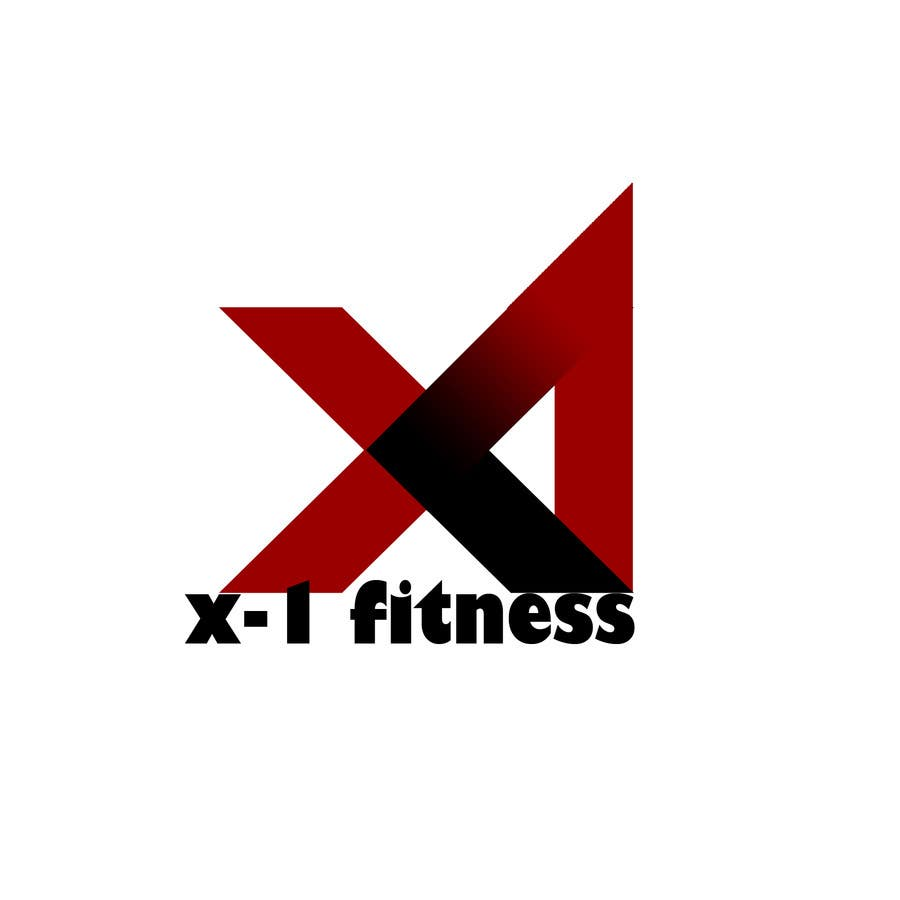 Konkurrenceindlæg #31 for Design a Logo for MMA, Fitness, Boxing, Sports Brand