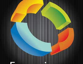 Nro 21 kilpailuun Design a Logo for My website käyttäjältä phamtranquang