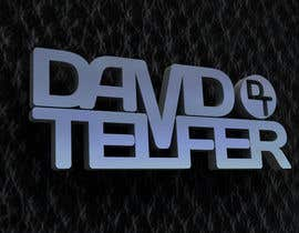 #106 untuk I need a DJ logo created oleh msimpson77