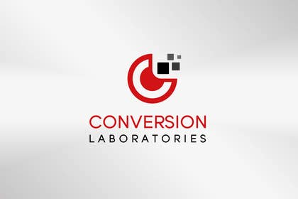 nº 63 pour Design a Logo for New Media Agency par pvcomp
