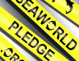 #40 untuk I Love Seaworld Pledge t-shirt oleh whyusoseriousss
