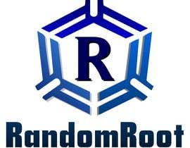 #60 untuk Random Root oleh arazyak