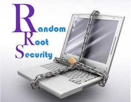 #6 para Random Root por Rajan2218