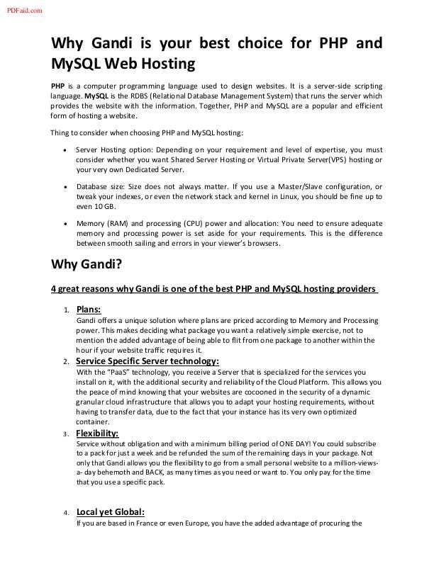 #2 for Proofreading of an essay by victor83india