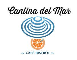 #28 for Cantina del mar by simsorina