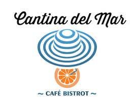 Nro 28 kilpailuun Cantina del mar käyttäjältä simsorina