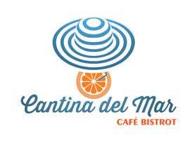 Nro 30 kilpailuun Cantina del mar käyttäjältä simsorina