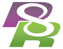 #44 for Design a Logo for a Non Profit Organization af resistantdesign
