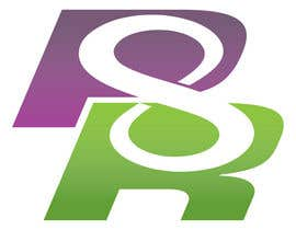 #44 untuk Design a Logo for a Non Profit Organization oleh resistantdesign