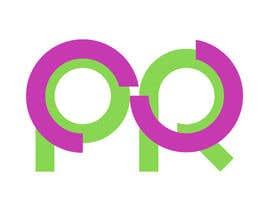 #59 untuk Design a Logo for a Non Profit Organization oleh veranika2100