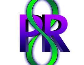 #3 untuk Design a Logo for a Non Profit Organization oleh ta0soft
