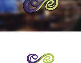 nº 58 pour Design a Logo for a Non Profit Organization par logowizards