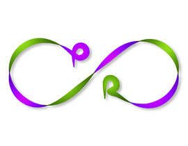#48 untuk Design a Logo for a Non Profit Organization oleh simsorina