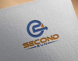 #47 for Second Sun Logo Design by designzone13913