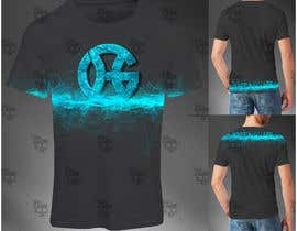 rajagila04 tarafından Design a T-Shirt için no 12