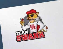 jiamun tarafından Design a New TEAM SWANK Logo için no 11