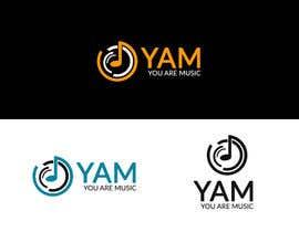 graphicethic tarafından Design a Logo for Music Education için no 62