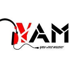 enghanynagy tarafından Design a Logo for Music Education için no 30