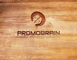 khmuneebanwar tarafından Design a New Logo için no 249