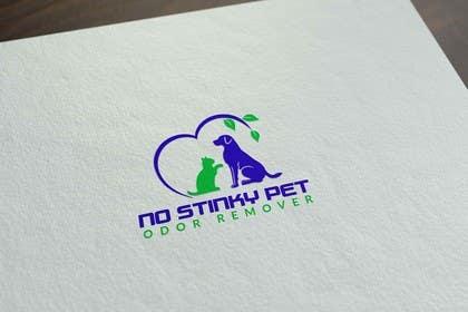 parvesmhp tarafından Design a Logo için no 25