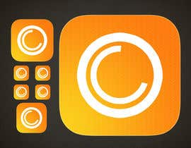 nº 98 pour Design an App Icon par kmnop