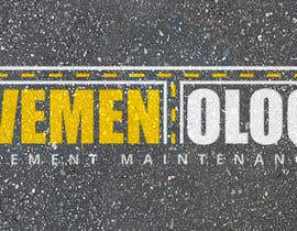 #217 cho Design a Unique Logo for PAVEMENTOLOGY bởi NataliaFaLon