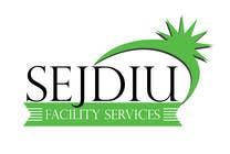 Proposition n° 232 du concours Graphic Design pour Design of a logo for facility service