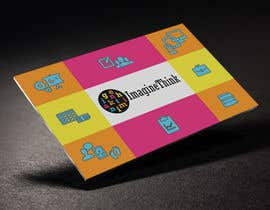 #114 untuk Design logo and business card for a technology management company! oleh chfree