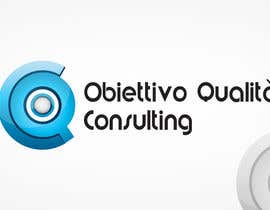 #18 cho Disegnare un Logo for management consulting office bởi LionWikki