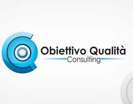 #105 cho Disegnare un Logo for management consulting office bởi LionWikki