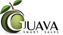 Proposition n° 504 du concours Graphic Design pour Logo Design for Guava - Smart Sales