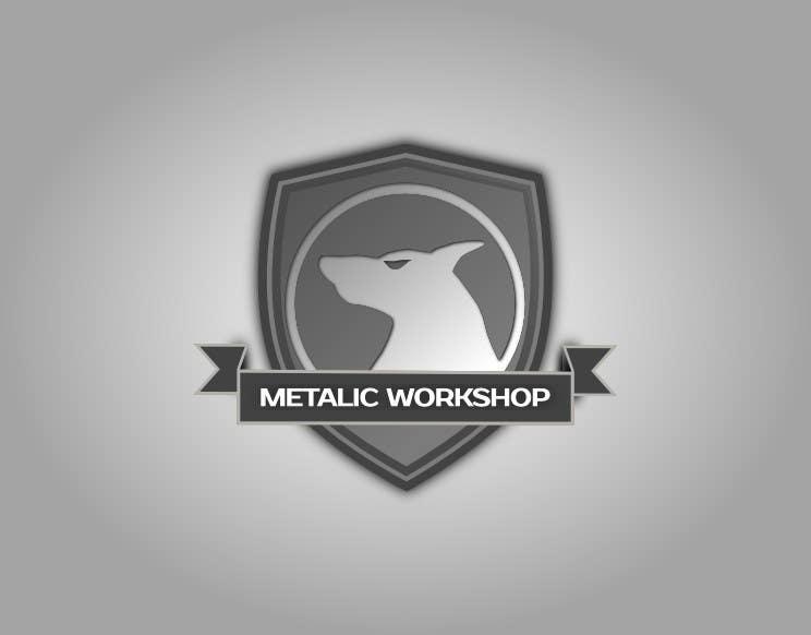 Bài tham dự cuộc thi #60 cho Design a Logo for a small company