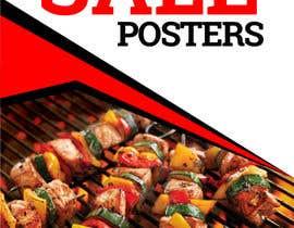 creativesolutanz tarafından Design a Poster Banner for a window display concept Banner için no 98