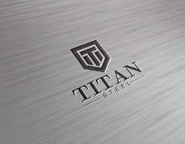 tanveerk0956 tarafından TITAN Design a Logo için no 80