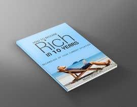 jeffnelshabong tarafından URGENT!!!!!!!!! Cover mock-up of pamphlet brochure. Image provided. için no 31