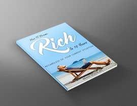 jeffnelshabong tarafından URGENT!!!!!!!!! Cover mock-up of pamphlet brochure. Image provided. için no 32