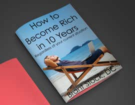 DRSankara tarafından URGENT!!!!!!!!! Cover mock-up of pamphlet brochure. Image provided. için no 11