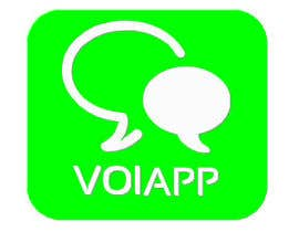 #28 for Design a Logo for Boiapp af wpexpert12