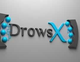 Vasyukovin tarafından DrowsX Logo için no 12