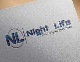 bpsodorov tarafından Design a Logo için no 13